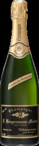 grande-reserve-grande-276x1024[1]